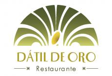 Dátil de Oro logo