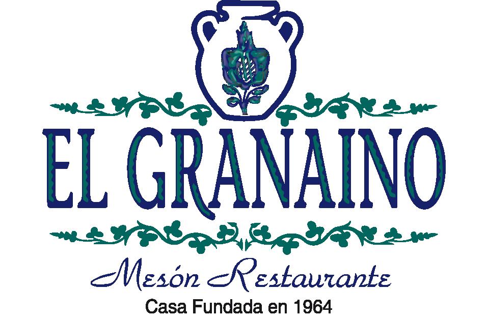 Logo El Granaíno