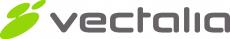 Logo Vectalia