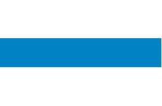 Logo La Marina Resort