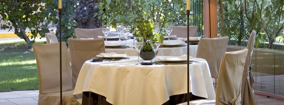 Restaurante La Taula