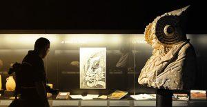 dama_museos