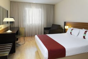 Hotel Elche