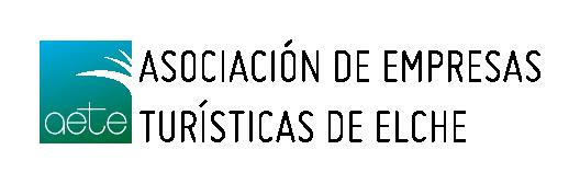 Logo Horizontal AETE