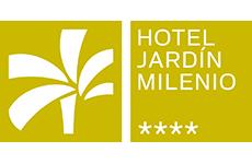 Logo Hotel Milenio